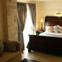 Отель Palazzino di Corina 4* Полулюкс с различными типами кроватей фото 12