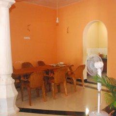 Seetha's Hostel интерьер отеля фото 3