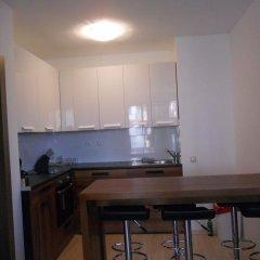 Отель Roy's Apartment in St John Park Болгария, Банско - отзывы, цены и фото номеров - забронировать отель Roy's Apartment in St John Park онлайн в номере фото 2