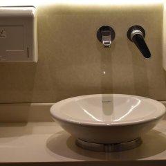Отель Godwin Deluxe Индия, Нью-Дели - 1 отзыв об отеле, цены и фото номеров - забронировать отель Godwin Deluxe онлайн ванная фото 2