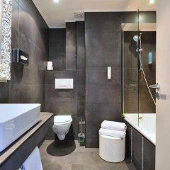 Hotel La Villa Nice Promenade 3* Представительский номер с различными типами кроватей фото 2