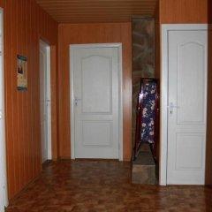 Отель Guest House Ksenia Бердянск интерьер отеля фото 2