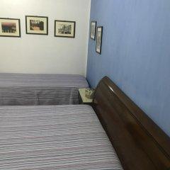 Отель Nostra Casa suite Италия, Палермо - отзывы, цены и фото номеров - забронировать отель Nostra Casa suite онлайн комната для гостей фото 5