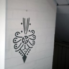 Отель Willa przy Krupówkach ванная фото 2