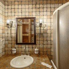 Отель La Nuit Италия, Бари - отзывы, цены и фото номеров - забронировать отель La Nuit онлайн ванная