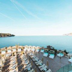 Sentido Punta del Mar Hotel & Spa - Только для взрослых фото 2