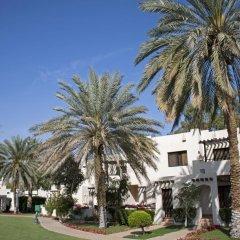 Отель Radisson Blu Hotel & Resort ОАЭ, Эль-Айн - отзывы, цены и фото номеров - забронировать отель Radisson Blu Hotel & Resort онлайн