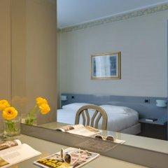 Viva Hotel Milano 3* Стандартный номер фото 2