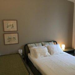 Отель Fad Villa Португалия, Виламура - отзывы, цены и фото номеров - забронировать отель Fad Villa онлайн комната для гостей фото 3