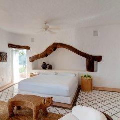 Espuma Hotel - Adults Only 3* Стандартный номер с различными типами кроватей фото 12