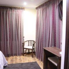 Отель Casa Avo Cesar Стандартный номер с различными типами кроватей фото 2
