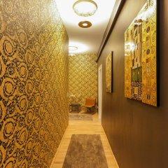 Апартаменты Abieshomes Serviced Apartments - Downtown спа