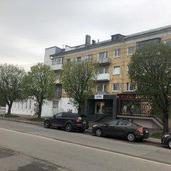Апартаменты на Пролетарской фото 4