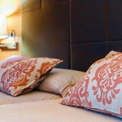 Отель Medinaceli 4* Стандартный номер с двуспальной кроватью фото 18