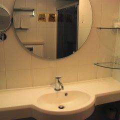 Tahetorni Hotel 3* Стандартный номер с разными типами кроватей