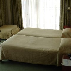 Athens Oscar Hotel 3* Номер категории Эконом