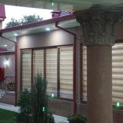 Отель Гранд Атлас Узбекистан, Ташкент - отзывы, цены и фото номеров - забронировать отель Гранд Атлас онлайн гостиничный бар