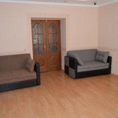 Апартаменты Apartments on Moskovskaya Street комната для гостей фото 4