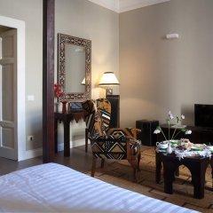 Отель B&B Vittorio Emanuele Бари удобства в номере