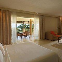 Отель Victoria Beachcomber Resort & Spa 4* Апартаменты с различными типами кроватей фото 2