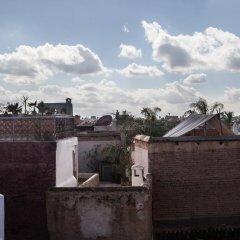 Отель Dar Kleta Марокко, Марракеш - отзывы, цены и фото номеров - забронировать отель Dar Kleta онлайн фото 19