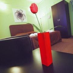 Мини-Отель Отдых 4 Студия фото 3