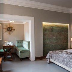 Отель Art Hotel Orologio Италия, Болонья - отзывы, цены и фото номеров - забронировать отель Art Hotel Orologio онлайн комната для гостей фото 2