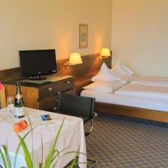 Отель Paulus Apartments Италия, Чермес - отзывы, цены и фото номеров - забронировать отель Paulus Apartments онлайн удобства в номере