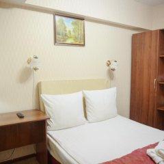 Гостиница Релакс Алматы комната для гостей фото 5