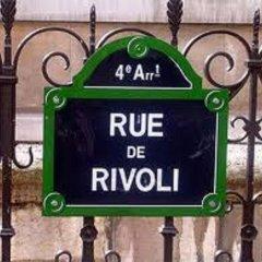 Отель Apart of Paris - Chatelet - Rue de Rivoli Франция, Париж - отзывы, цены и фото номеров - забронировать отель Apart of Paris - Chatelet - Rue de Rivoli онлайн городской автобус