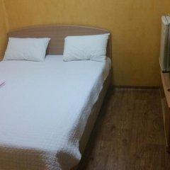 Отель Gyerim Guest House 2* Стандартный номер с двуспальной кроватью фото 3