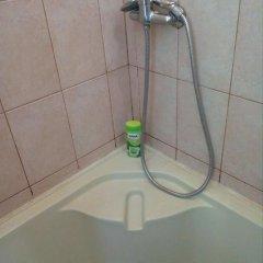 Апартаменты Welcome Apartments in Odessa ванная фото 2