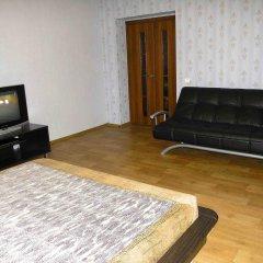 Апартаменты на Рябикова комната для гостей фото 5