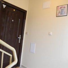 Отель Homestay Goranoff Болгария, Плевен - отзывы, цены и фото номеров - забронировать отель Homestay Goranoff онлайн удобства в номере