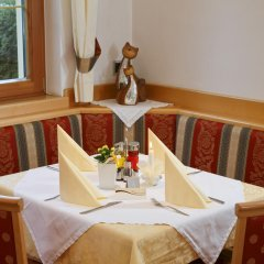 Hotel Unterrain Аппиано-сулла-Страда-дель-Вино в номере фото 2