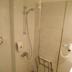 Midas Haymana Termal Hotel Анкара ванная
