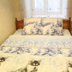 Hotel 99 on Noviy Arbat Стандартный номер с различными типами кроватей фото 2