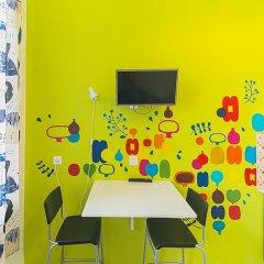 Апартаменты Apartments near Palace Square Санкт-Петербург детские мероприятия фото 2