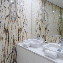 Отель RS Porto Campanha спа фото 2