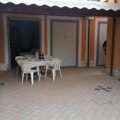 Отель Casa Vacanze Rivabella