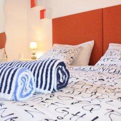 Отель Golden Heritage - Flats & Breakfast детские мероприятия