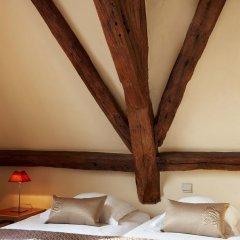 Hotel Adornes 3* Стандартный номер с различными типами кроватей фото 2