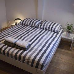 Отель Kuwadro B&B Amsterdam Jordaan комната для гостей фото 4