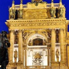 Отель opera 1 Австрия, Вена - отзывы, цены и фото номеров - забронировать отель opera 1 онлайн фото 3