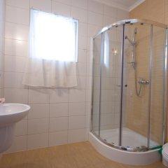 Отель Willa Strumyk Закопане ванная