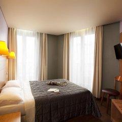 Palma Hotel 3* Стандартный номер с различными типами кроватей фото 2