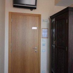 Отель Eurohotel 3* Стандартный номер с различными типами кроватей фото 10