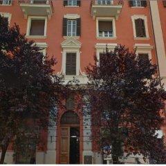 Отель Nucleus Holidays - Vatican Rome Италия, Рим - отзывы, цены и фото номеров - забронировать отель Nucleus Holidays - Vatican Rome онлайн
