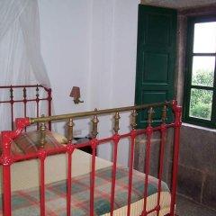 Отель Casa do Torno Стандартный номер с различными типами кроватей фото 8