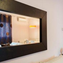 Апартаменты Vivobarcelona Apartments Salva Барселона удобства в номере